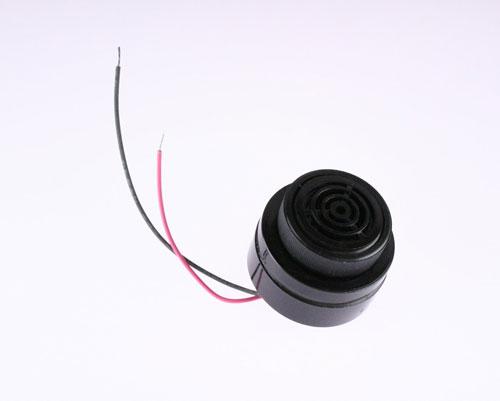 Picture of l-005645-001 MALLORY Audio Buzzer
