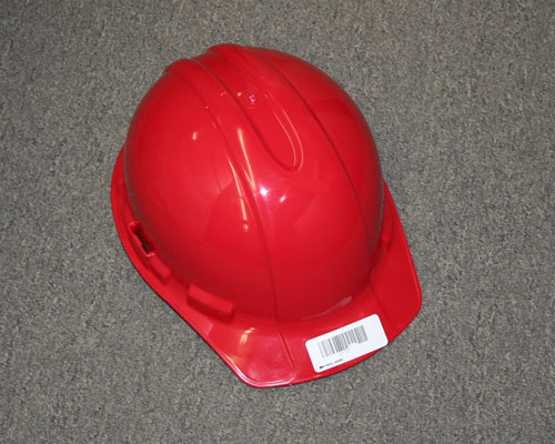 Picture of 45973-00001 AO SAFETY Safety Equipment