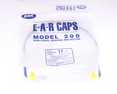 Picture of 321-2101 EAR Safety Equipment