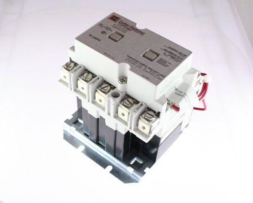 Picture of A202K1EXM EATON / Cutler-Hammer CIRCUIT BREAKER Eaton