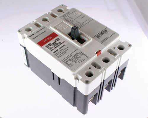 Picture of circuit breaker > eaton.