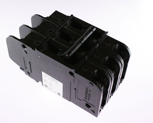 Picture of CF3-G8-AE-0035-20B EATON / Cutler-Hammer CIRCUIT BREAKER Eaton