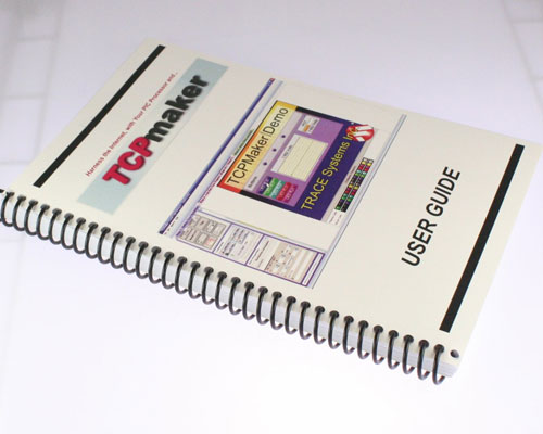Picture of SW500052 MICROCHIP Computer Accessories Software