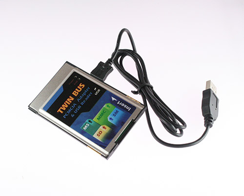 Picture of computer accessories memory card reader other.