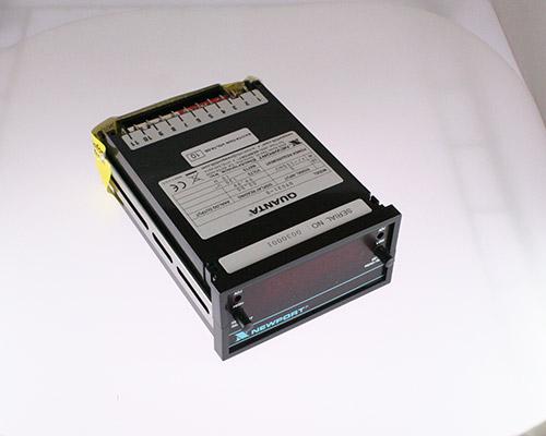 Picture of Q9021-S NEWPORT meter