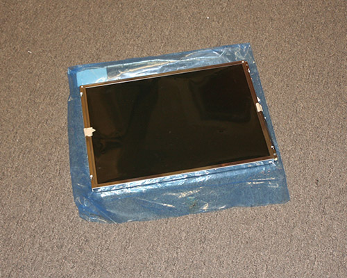 Picture of M150XN03 AU Optronics Computer Accessories Display