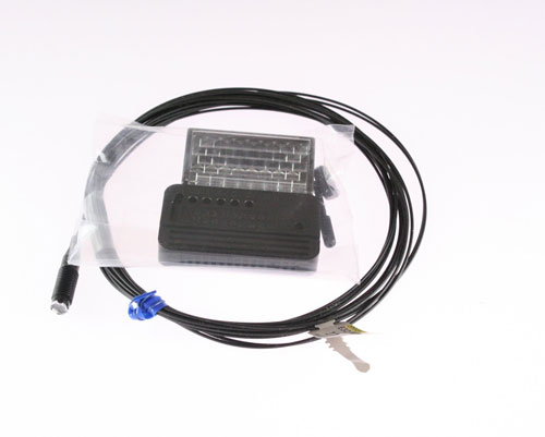 Picture of E32-R21 OMRON FIBEROPTICS