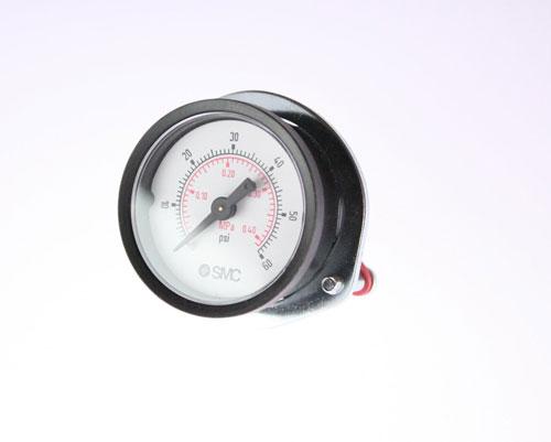 Picture of pressure.