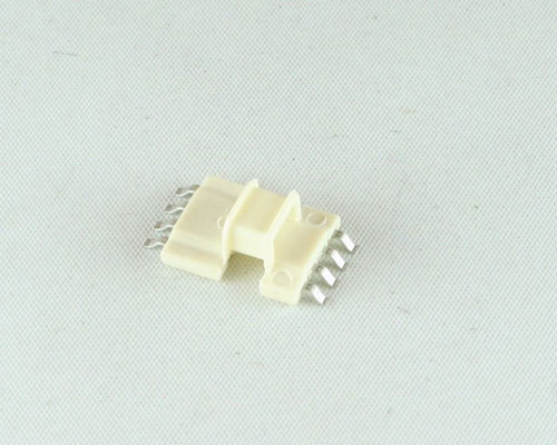 Picture of 202-62001601 DUPONT hardware