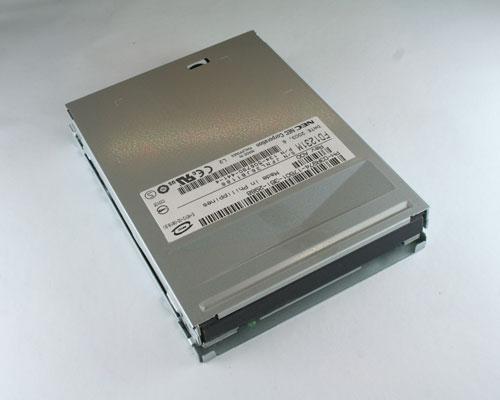 Picture of FD1231M DELL/NEC Computer Accessories Floppy Drive