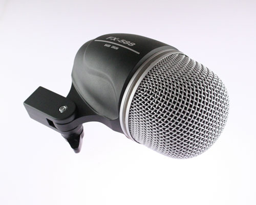 yoga fx 588 studio quality microphone for kick drum bass guitar low frequency. Black Bedroom Furniture Sets. Home Design Ideas