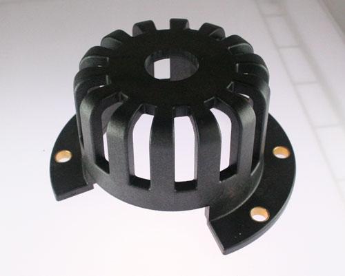 Picture of 110533-0001 DYNAPAR hardware