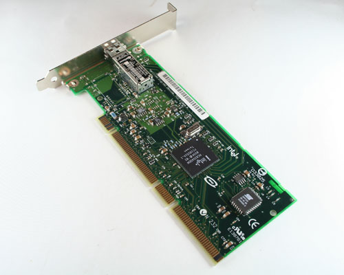 Picture of computer accessories extension card other.