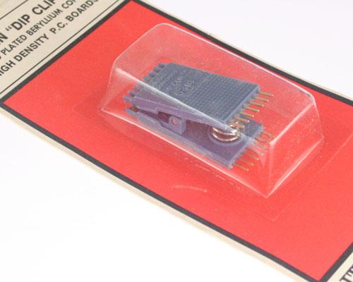 Picture of 5314 POMONA Test Equipment Accessories