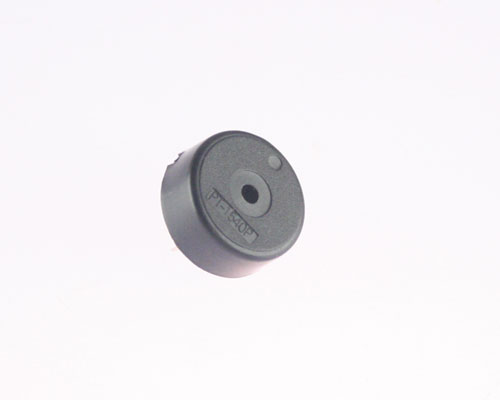Picture of PT-1540P MALLORY Audio Buzzer