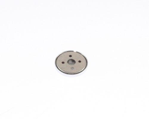 Picture of MCKP1027R1-4717 MULTICOMP Audio Speakers