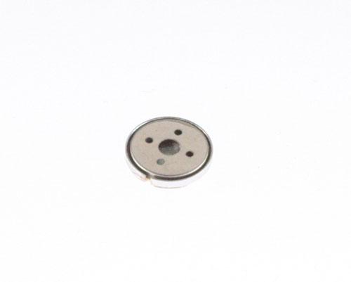 Picture of MCKP1024SP1-4715 MULTICOMP Audio Speakers