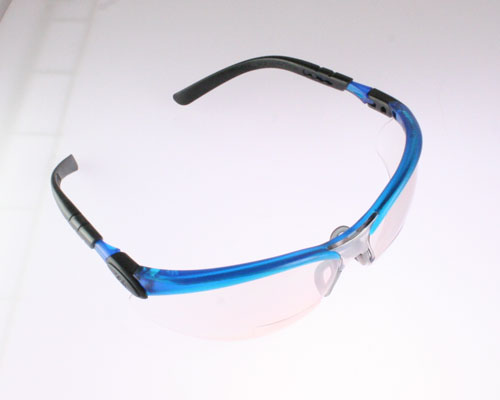 Picture of 11473-00000-20 3M Safety Equipment