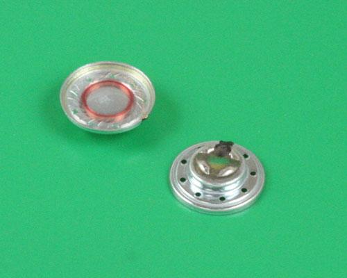 Picture of MCKPSP1550MN-32/0.25B-4794 MULTICOMP Audio Speakers