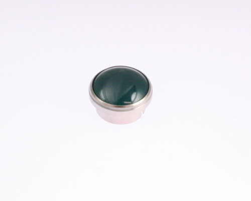 Picture of 031-0112-300 DIALIGHT lens