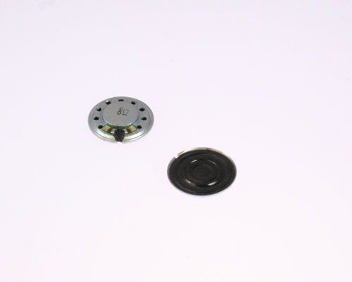 Picture of PSR-20N08A-JQ MALLORY Audio Buzzer