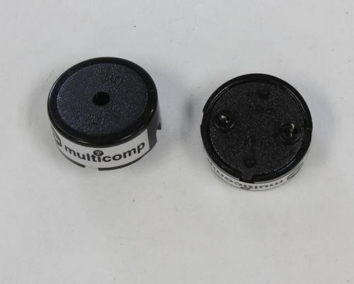 yan 3.3ft USB Cord Cable for Canon PIXMA MG3522 MG2120 MG5120 MG2520 2920 Printer