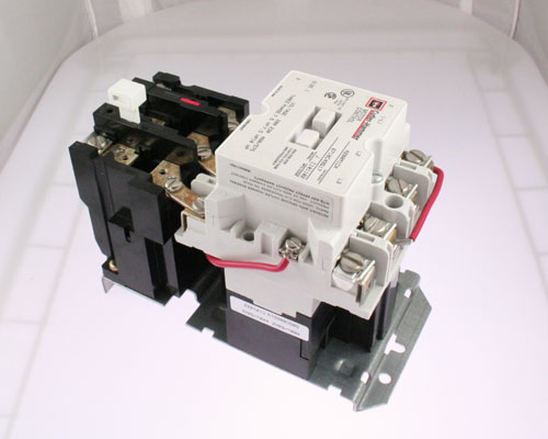 Picture of A200M1CX EATON / Cutler-Hammer CIRCUIT BREAKER Eaton