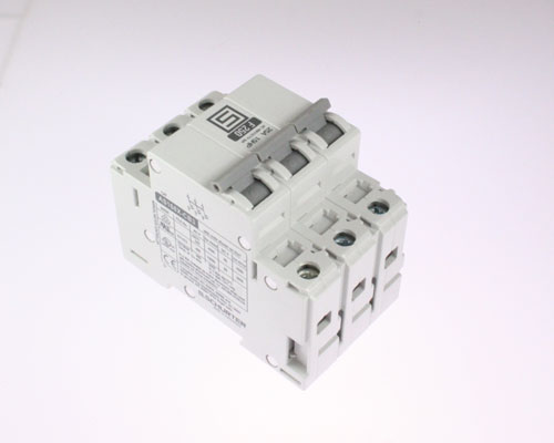 Picture of circuit breaker other.