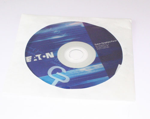 Picture of ELCSOFTGP EATON Computer Accessories Software