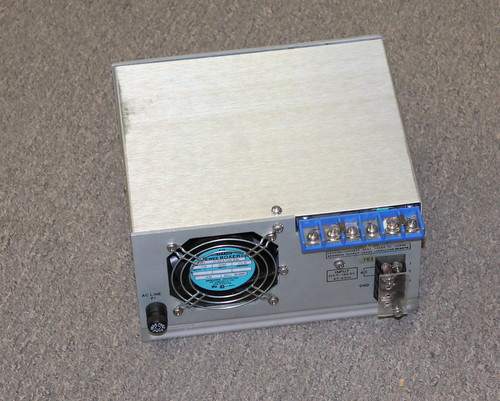 Picture of 25MS030 byab Audio Buzzer