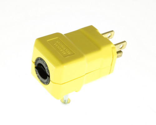 Picture of HBL5965VY HUBBELL PLUG