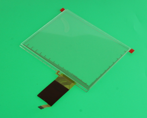 Picture of 2T32251001 byab display