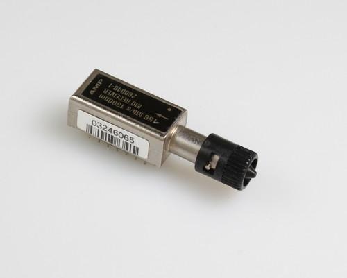 Picture of 269048-1 TE Connectivity - AMP FIBEROPTICS