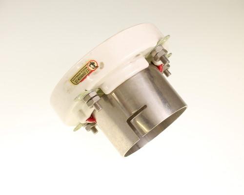 Picture of 123-216-SB E.F. Johnson Tubes Socket