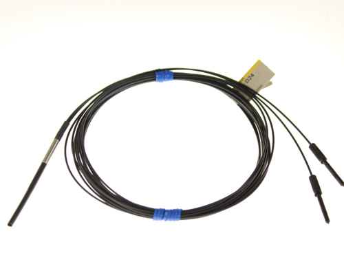 Picture of E32-D24 OMRON FIBEROPTICS