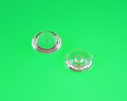 Picture of 10620 Carclo lens