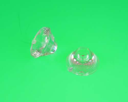 Picture of 10209 Carclo lens