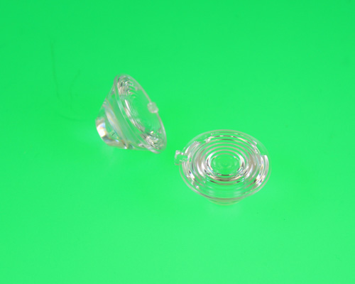 Picture of 10208 Carclo lens